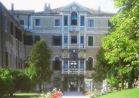 Palazzo Ca' Zenobio